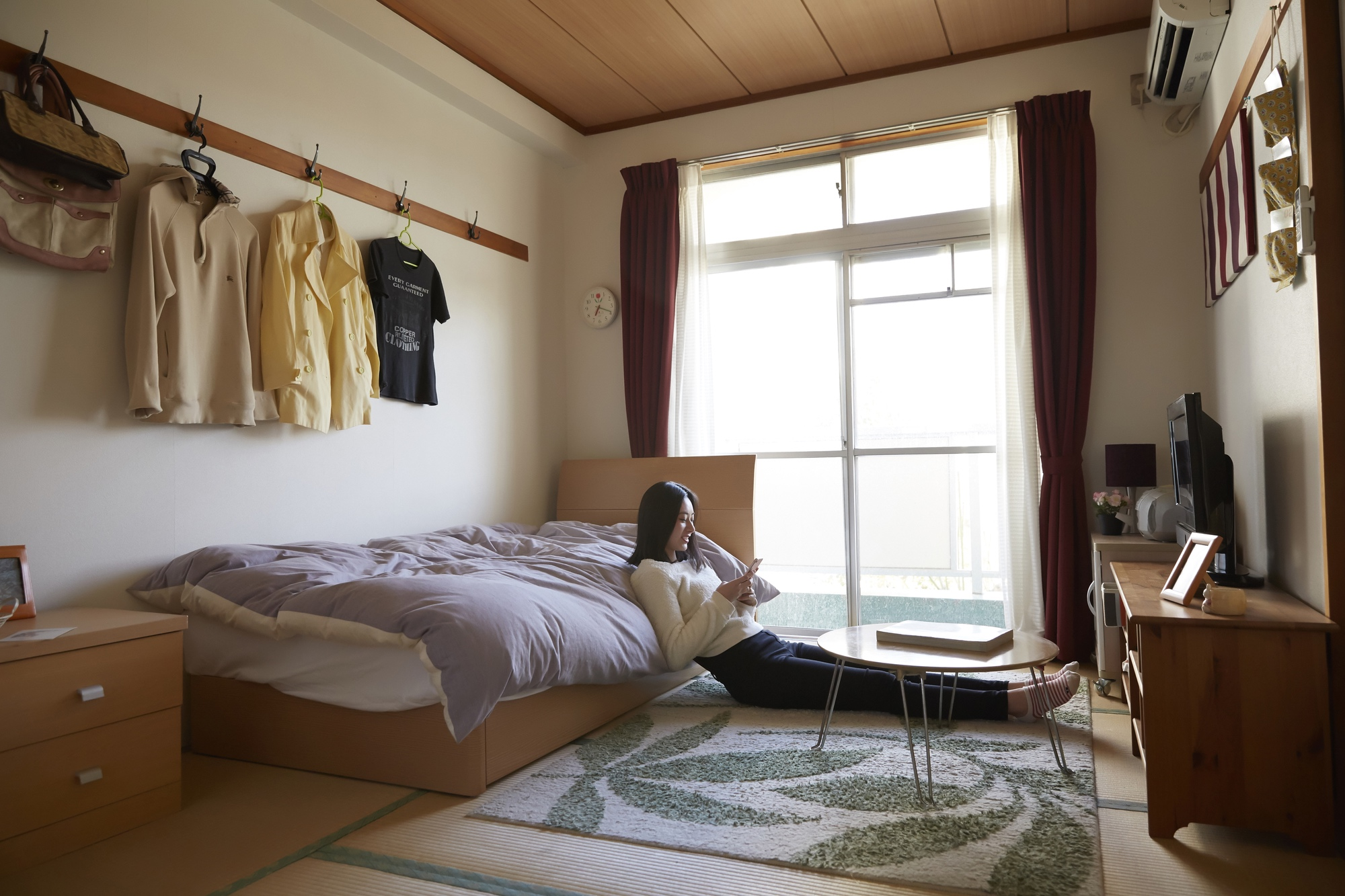 The Initial Costs Of Renting In Japan The Average Budget Is How Much Tsunagu Local