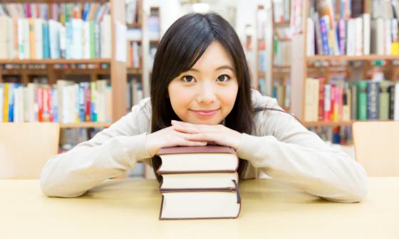 เรียนต่อญี่ปุ่น
