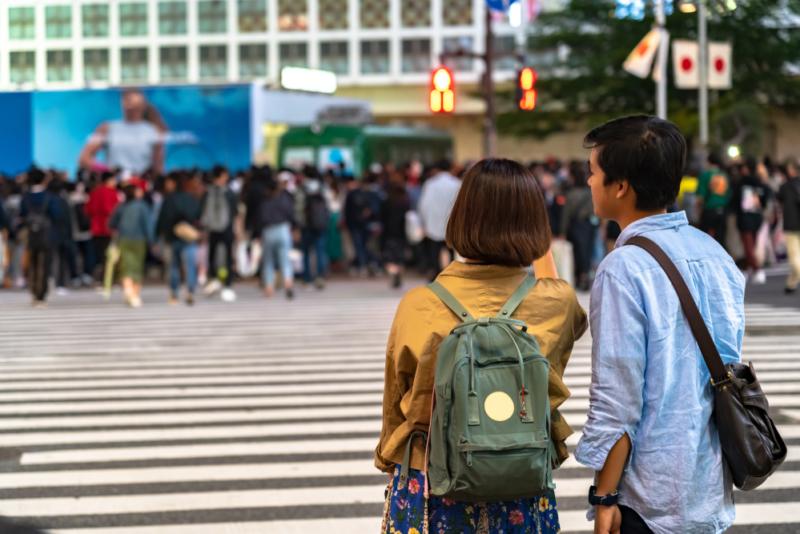 opening closing time japan