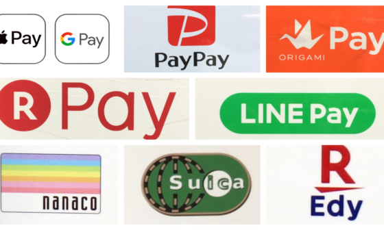 cashless-payment-japan