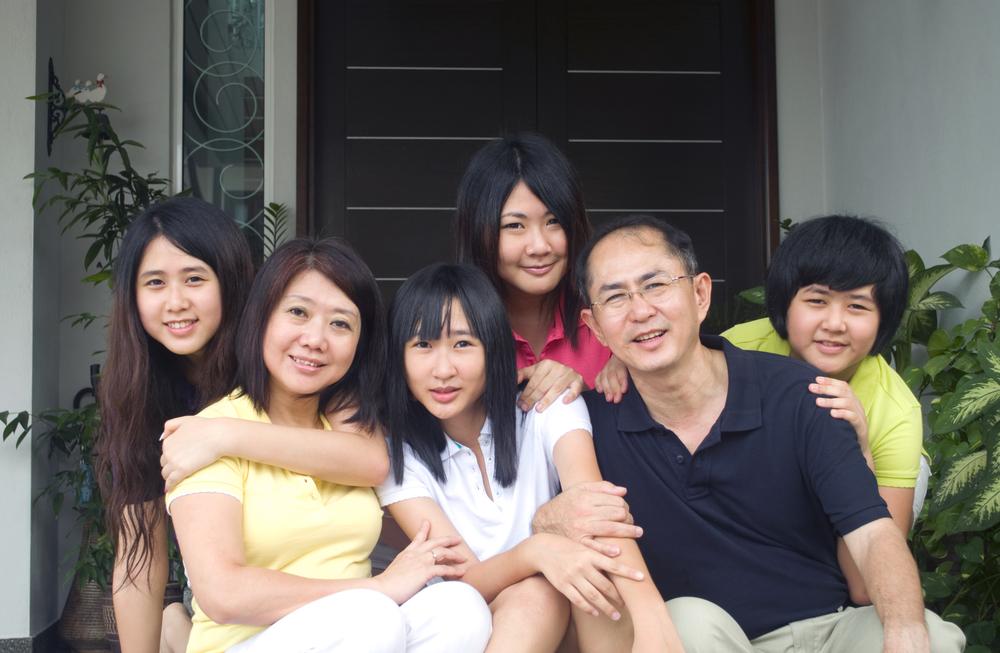 NHK가족할인