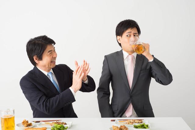 일본 술자리