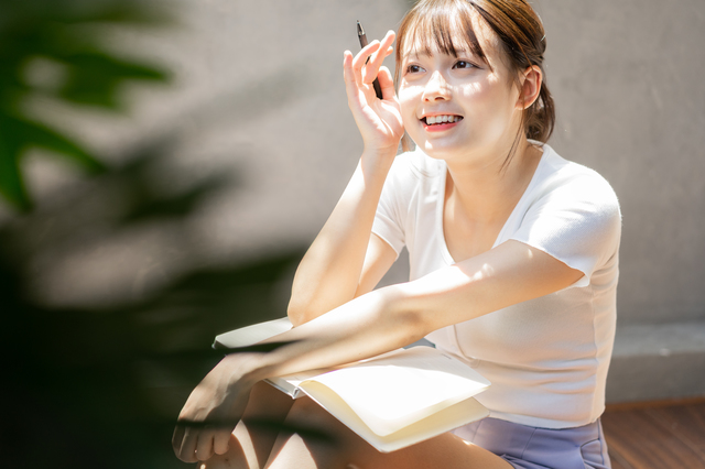 일본어 공부