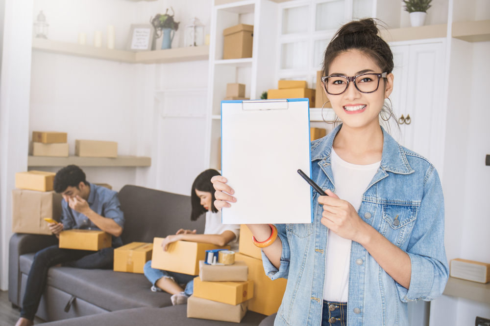 best japanese moving companies house visit