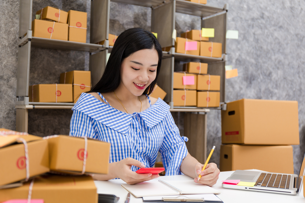 best moving companies in japan quotes