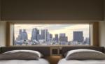 best staycations tokyo hotel ryokan