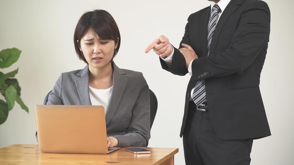 Black Companies - The Dark Side Of Japanese Working Culture - tsunagu Local