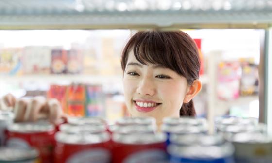 đồ uống có cồn Nhật Bản