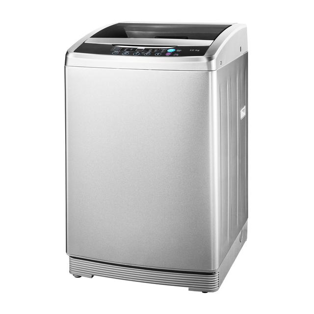 Máy giặt cửa đứng