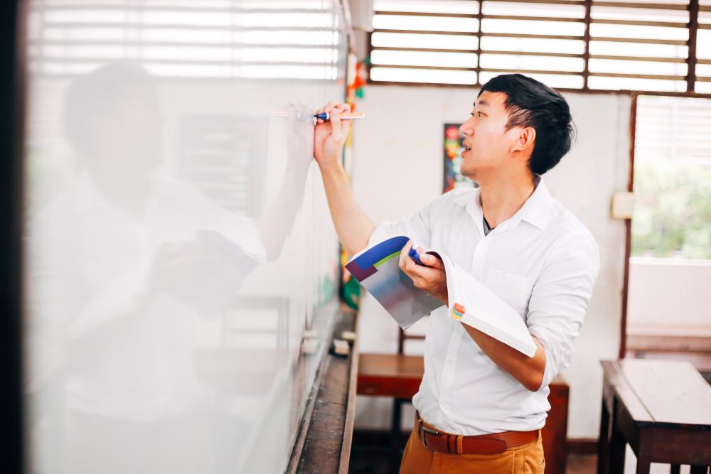 japanese language school study in japan intensity