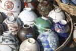 đồ gốm Nhật Bản