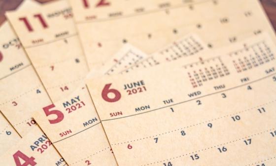 lịch nghỉ lễ của nhật bản