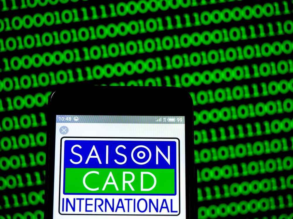 thẻ tín dụng saison
