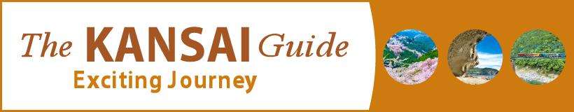 The Kansai Guide