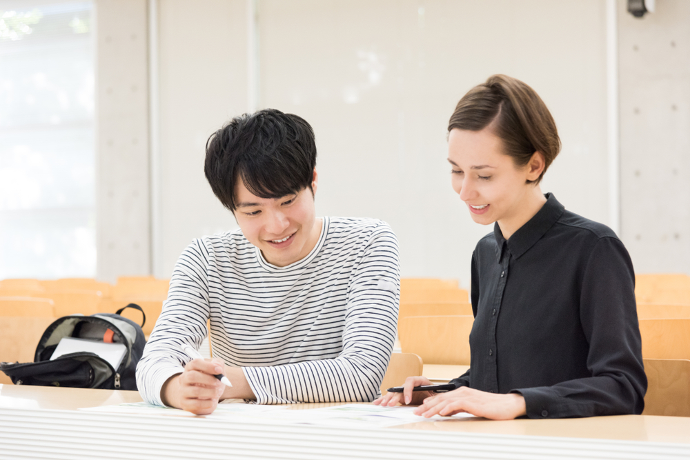 how to choose the best japanese language school in japan