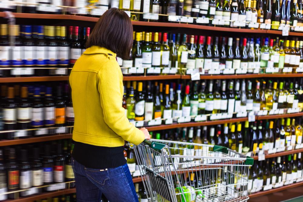 yamaya budget shopping in tokyo cheapest supermarkets