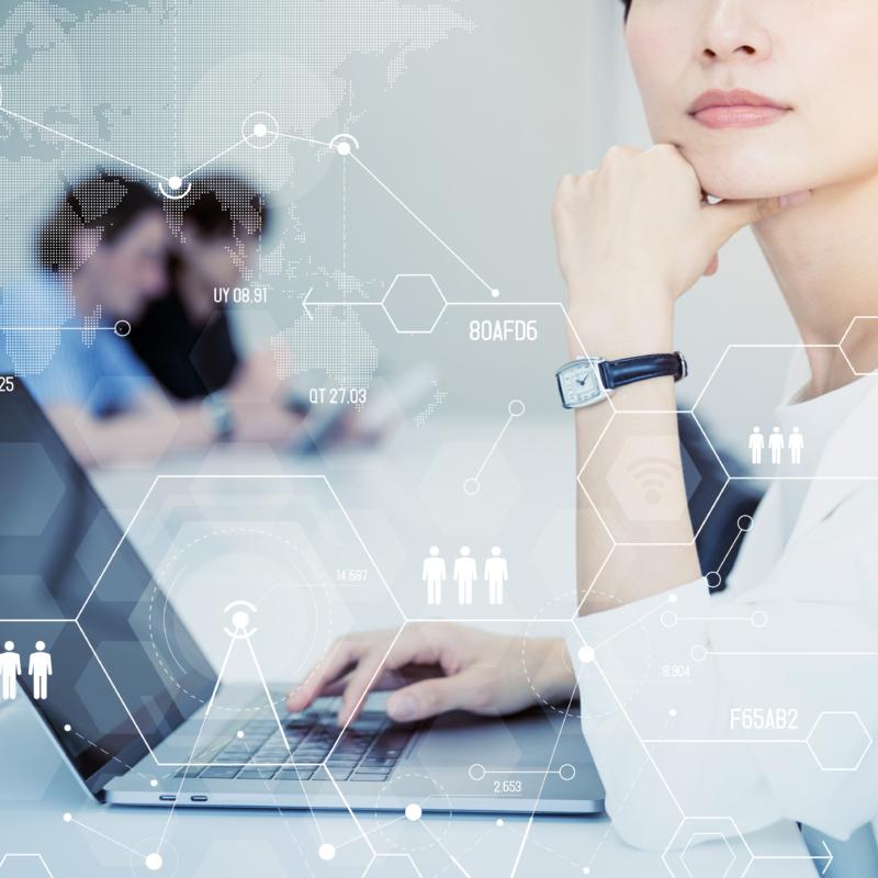 kỹ sư công nghệ thông tin ở Nhật Bản