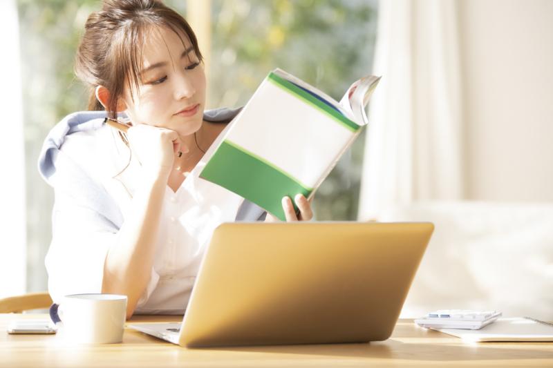 Bài kiểm tra SPI là gì? Mẹo và phương pháp để vượt qua bài thi SPI