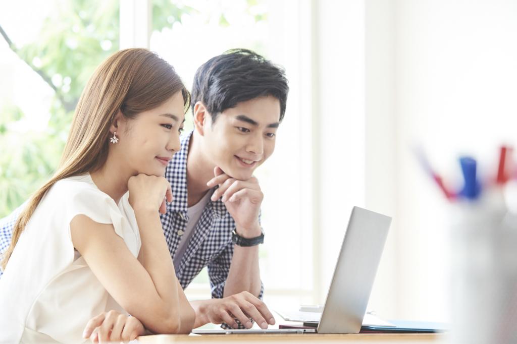 Tìm công việc thực tập tại Nhật