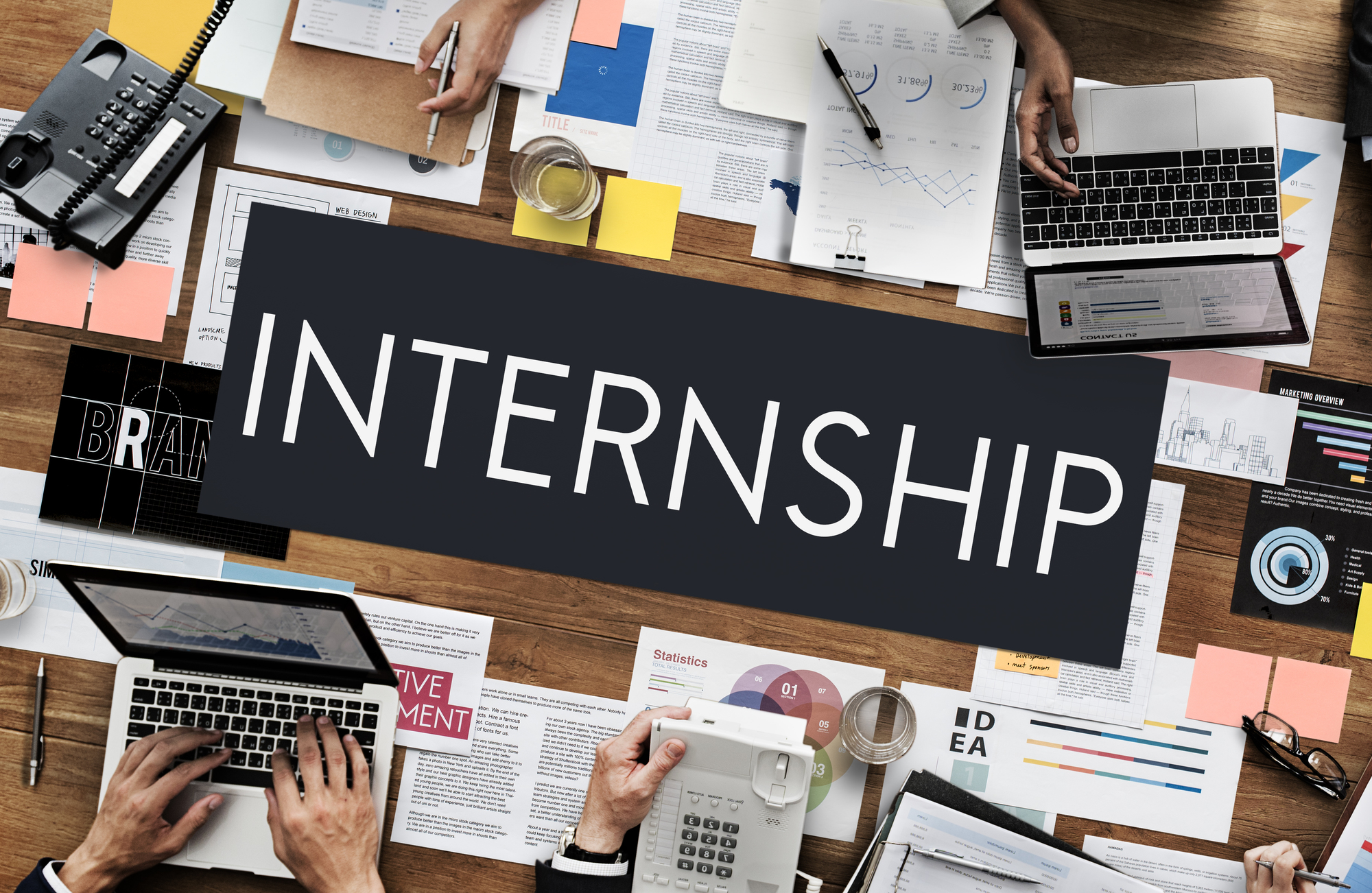 How to Get an Internship in Japan: A Complete Guide for Foreigners -  tsunagu Local