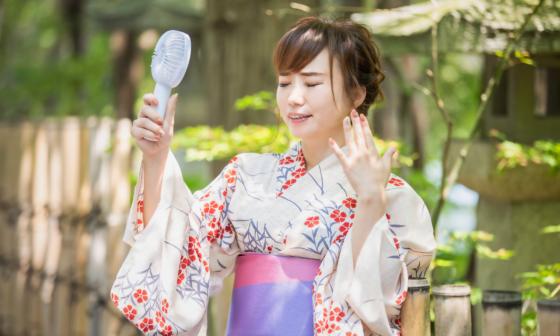 sản phẩm chống nắng Nhật Bản