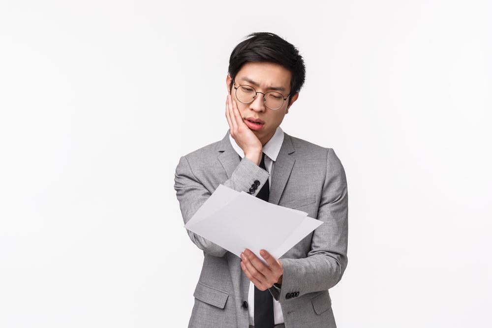 cách viết lý do ứng tuyển trong CV xin việc ở Nhật Bản