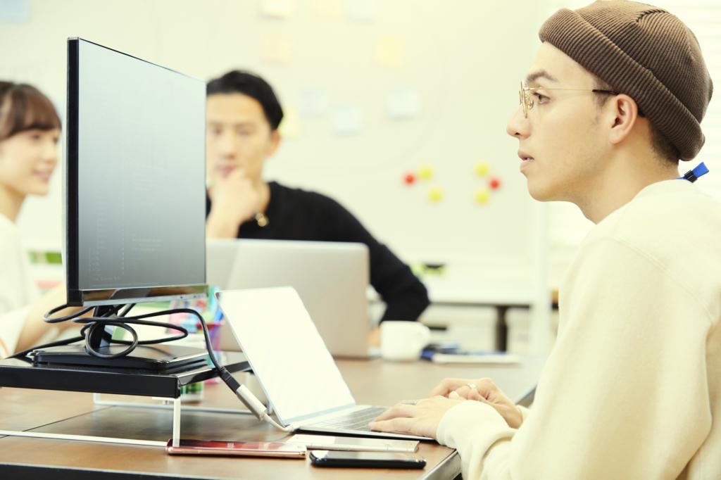 Nhu cầu tuyển dụng lập trình viên ở Nhật Bản hiện nay