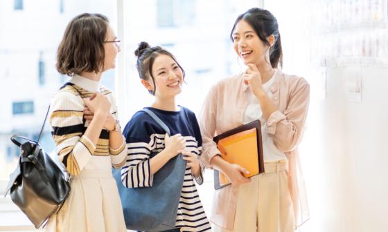 sinh viên nước ngoài tại Nhật Bản