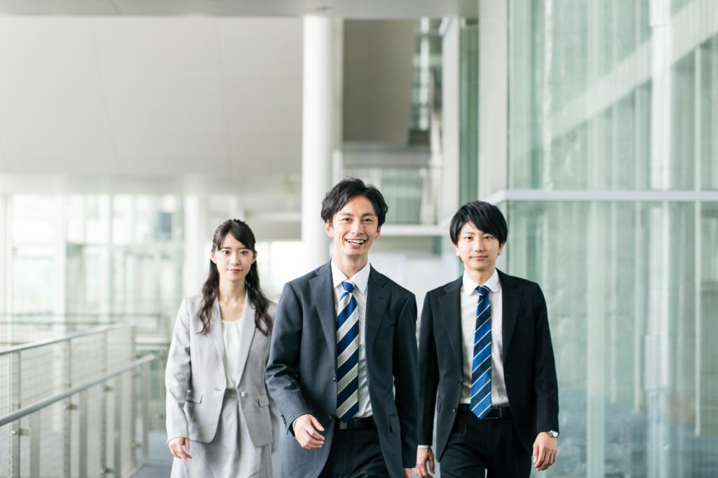 dai-ni shinsotsu